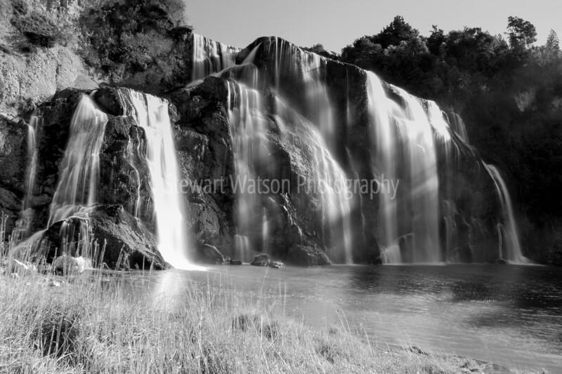 Waihi Falls_0945SmugMug.jpg