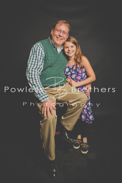 Daddy-Daughter Dance 2018_Card B-29375.jpg