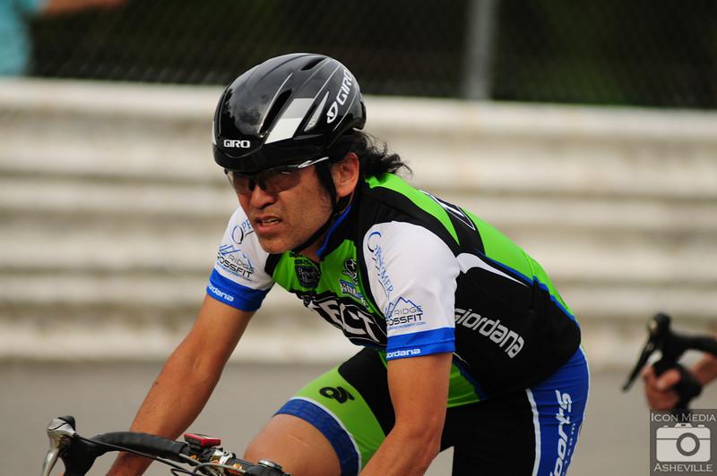 Boyd Cycling Ring of Fire-11.jpg