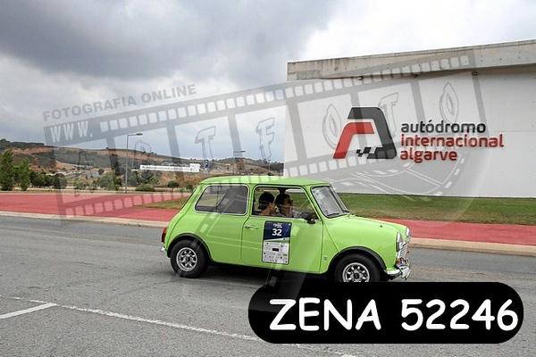 ZENA 52246.jpg