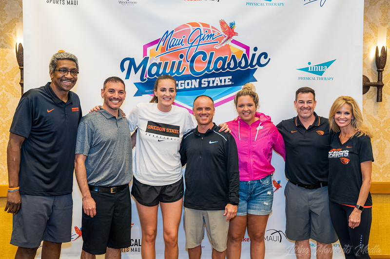 Basketball Maui - Maui Classic Tournament 2019 71.jpg