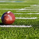 tickets-for-lee-jt-football-games-on-sale