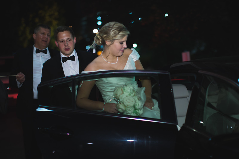 1061_Josh+Emily_Wedding.jpg