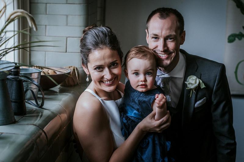 The Wedding of Nicola and Simon225.jpg