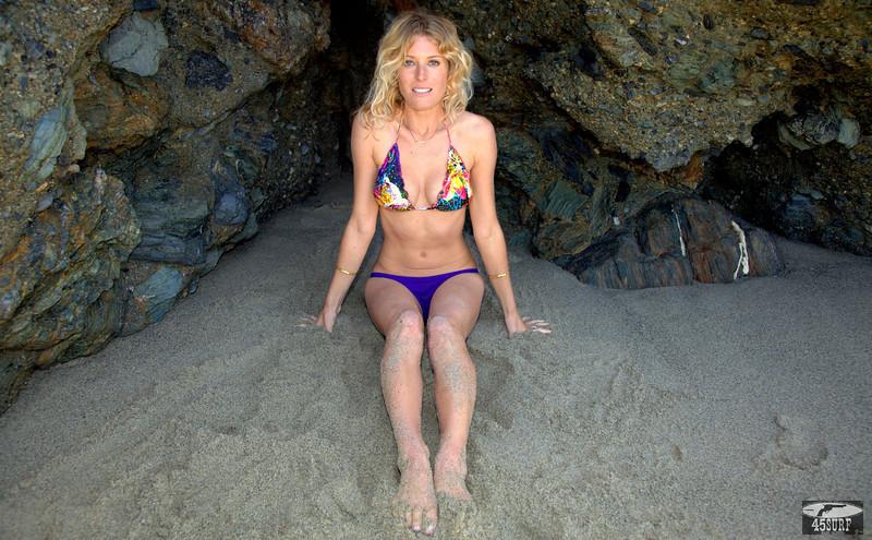 hot pretty swimsuit bikini model beauty sexy hot hot pretty swim 090.,,.gr.,,..jpg