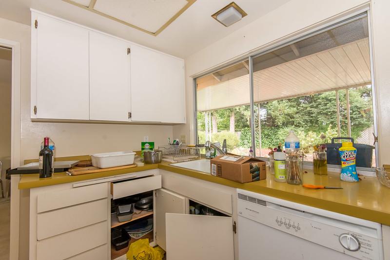 DSC_21_kitchen.jpg