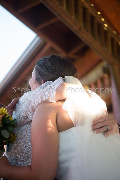 0966_Megan-Tony-Wedding_092317.jpg