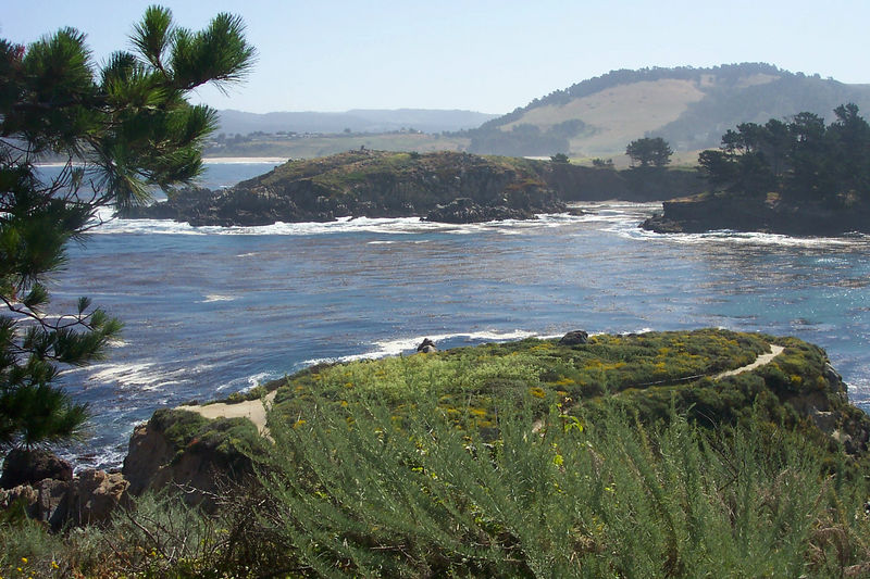 another shot of wahlers cove.jpg