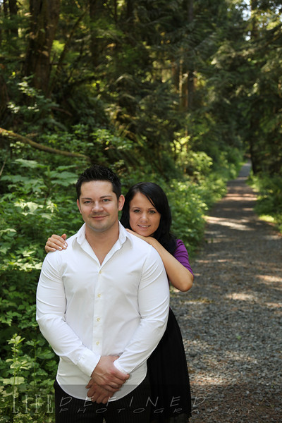 Oleg and Oxana 015.jpg