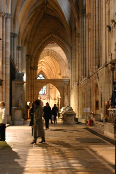 york-minster_2046203015_o.jpg