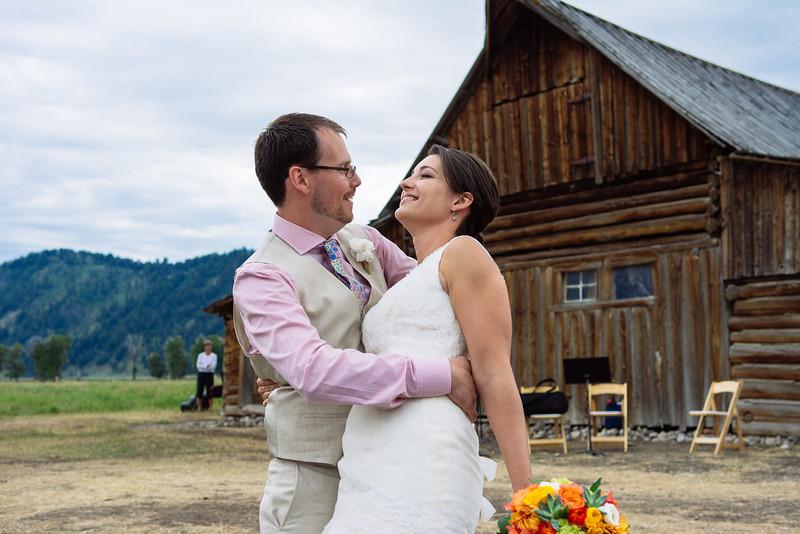 wedding-color-282.jpg
