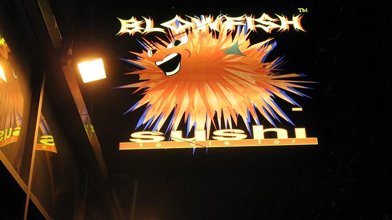 2007-02-09