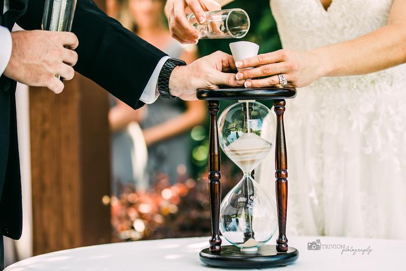 Wedding (73 of 192).jpg