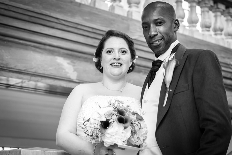 2015091818 - Sarah & Kev Wedding-190.jpg