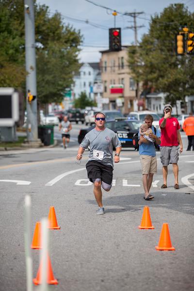 9-11-2016 HFD 5K Memorial Run 0145.JPG