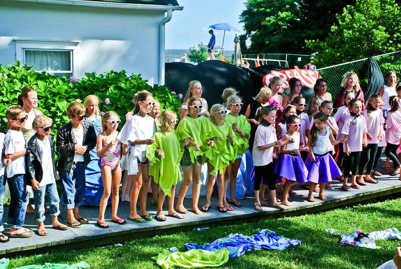 2013 Bay Ridge Musical-198.jpg