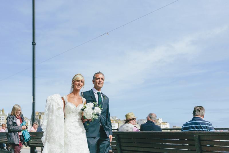 282-D&T-St-Ives-Wedding.jpg