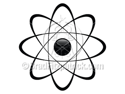 (I11) Atom
