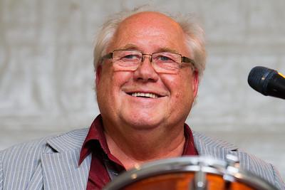 Roger Radatz