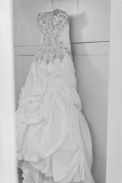 O'Daniel Wedding-18.jpg