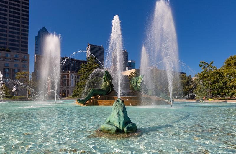 Philly-7054.jpg