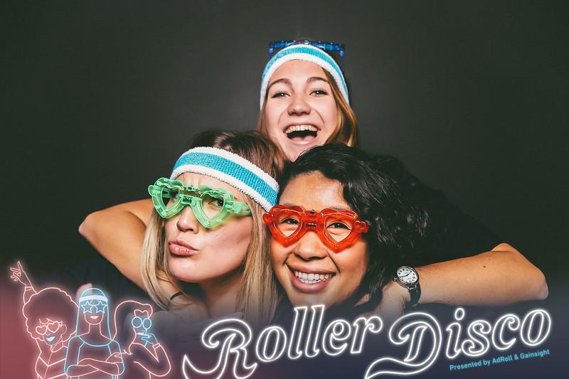 Roller Disco 2017-1188.jpg