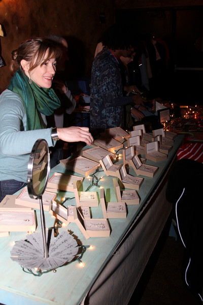 2011.12.12 Suzi Shelton Concertf-11.jpg