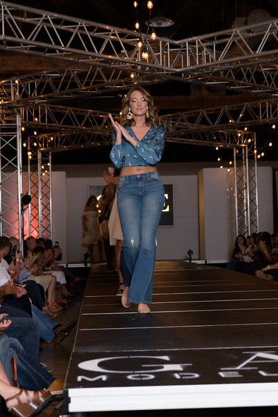 Knoxville Fashion Week Friday-210.jpg