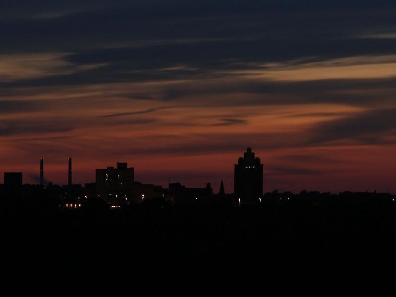 sunset_01a_08192007.jpg