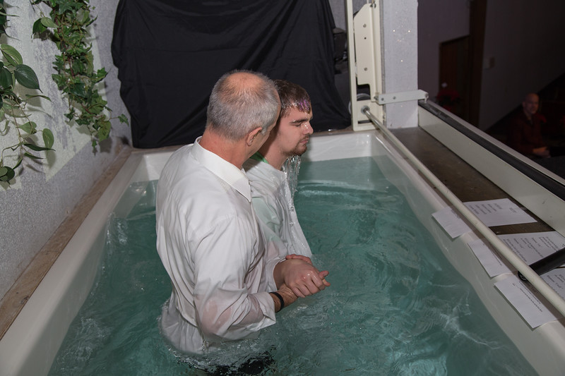 Baptism- 019_.jpg