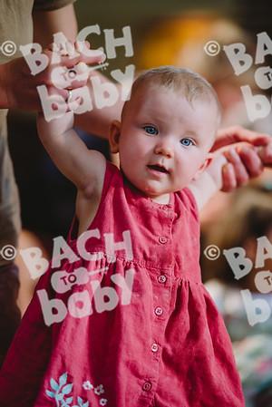 © Bach to Baby 2018_Alejandro Tamagno_Covent Garden_2018-05-07 019.jpg