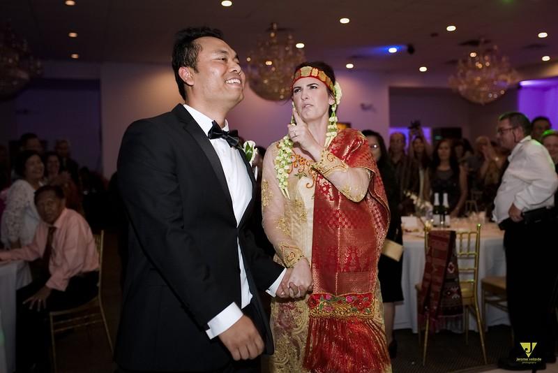 Wedding of Elaine and Jon -585.jpg