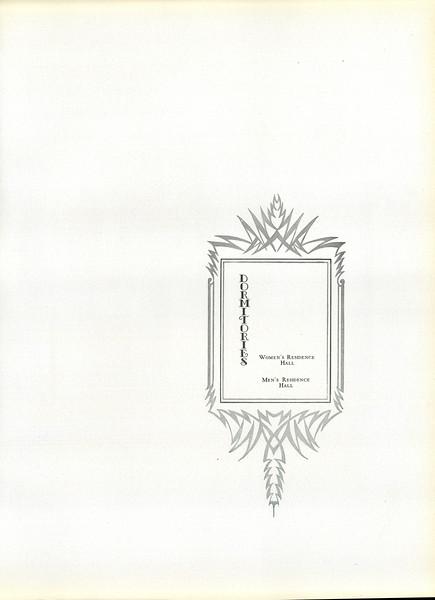 uschist-er-1929~0344.jpg