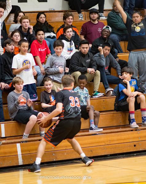 HMBHS Varsity Boys Basketball 2018-19-7788.jpg