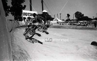 Spring Nationals 1997