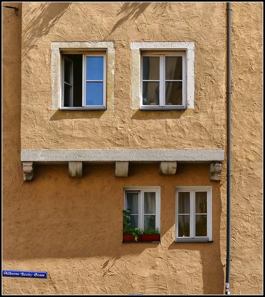 2018-08-Regensburg-417.jpg