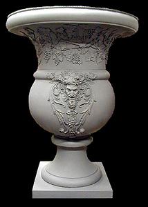 urn01.JPG