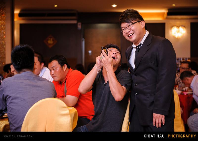 Chee Hou + Li Li - Actual Day Bride Dinner -_-92.jpg