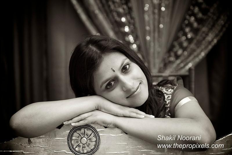 Jalpa-Mehndi-2014-04-00317.JPG