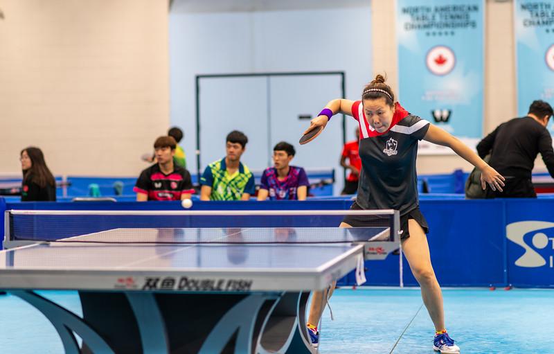 Table Tennis 2018-11-18 264.jpg