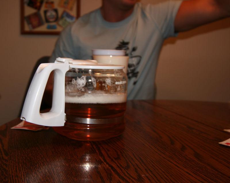 coffee pot o beer.jpg