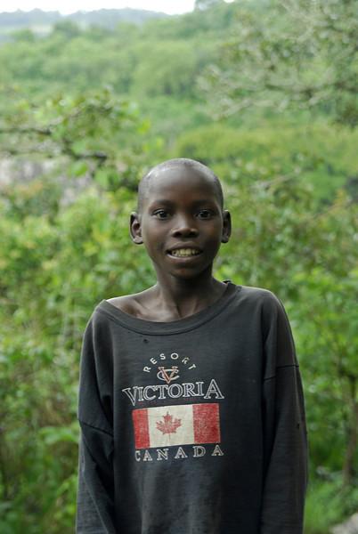 070115 4455 Burundi - Karera Falls from Victoria with love _E _L ~E ~L.JPG