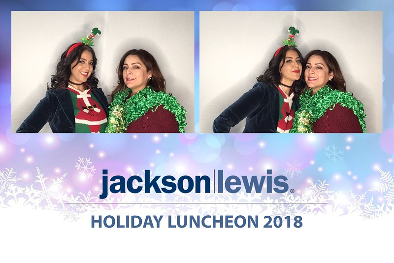Jackson_Lewis_Holiday_Luncheon_2018_Prints_ (4).jpg