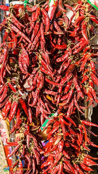 Hungarian_Food_Wine-07472.jpg