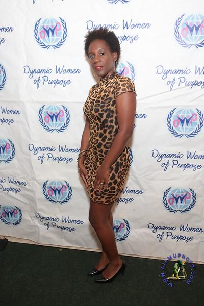 DYNAMIC WOMAN OF PURPOSE 2019 R-107.jpg
