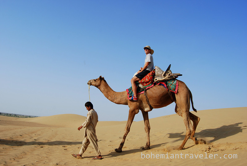 on a Rajasthan Camel Safari (5).jpg