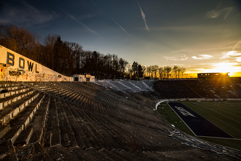 UA-Rubber-bowl-sunset2.jpg