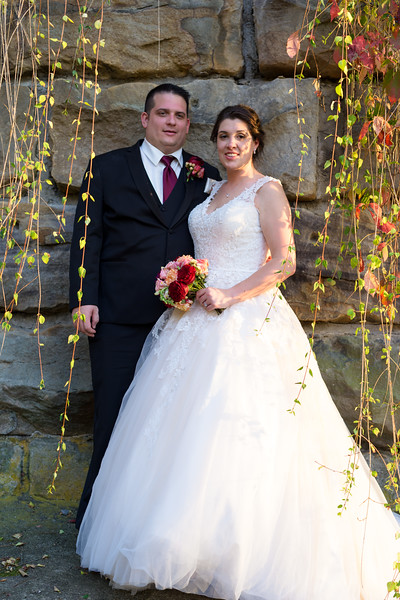 1420-Trybus-Wedding.jpg