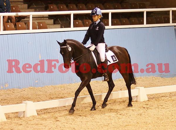 2012 04 13 EWA Interschools Dressage_Arena_Indoors 6:30_till_7-30pm