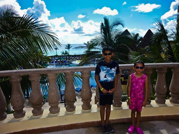 Cancun2011